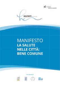 Depliant-A4-Manifesto-la-salute-versione-italiana-6feb2017-1