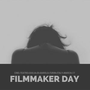 FILMMAKER DAY (1)
