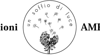 Edizioni AMRITA