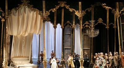 Manon Lescaut - Atto II [pg117] copia