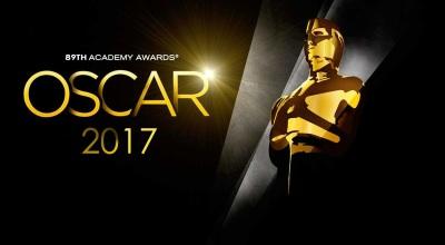 Oscar-2017