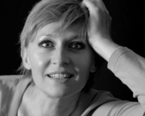 Stefania Salvai