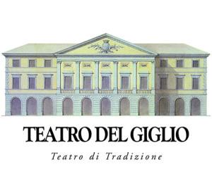 TeatroGiglio2013