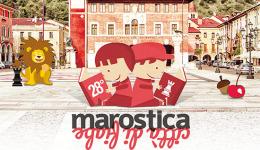 marostica_premio