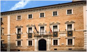 palazzo_campanax