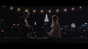 Cinemautismo_Jane-wants-a-boyfriend_4