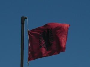 Flamuri-300x225