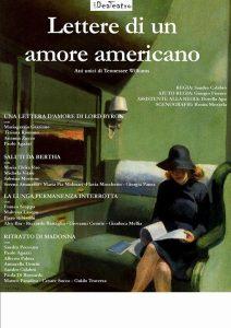 Lettere di un amore americano2