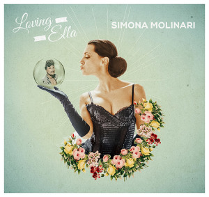 SIMONA_MOLINARI_LOVING_ELLA_TYCHO_STUDIO