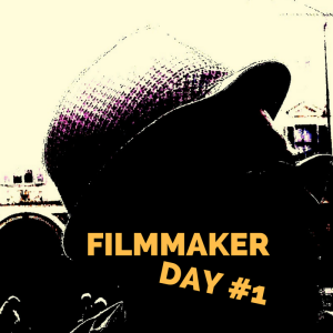 filmmakerDay.1