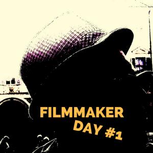 filmmakerDay.1
