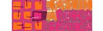 CF_SW_Logo