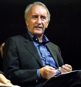 GianLuigi Beccaria