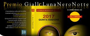 Premio GialloLuna 2017