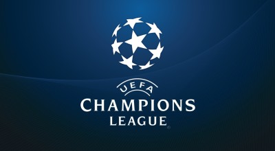 champions-league-logo