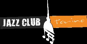 logo-jazz-club