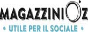 magazziniOZ