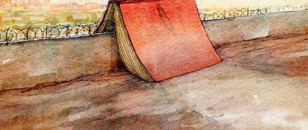 30 salone del libro locandina gipi-2