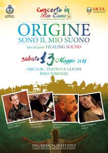 Locandina concerti_A4 (1)