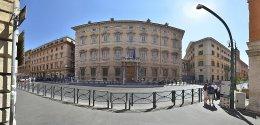 PalazzoMadama