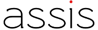 logo60_2