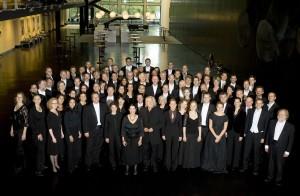 orchestra opera berlino