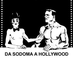 Da Sodoma a Hollywood
