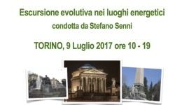 Torino_senni_escursione