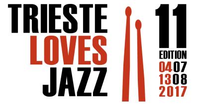 Trieste Jazz Festival