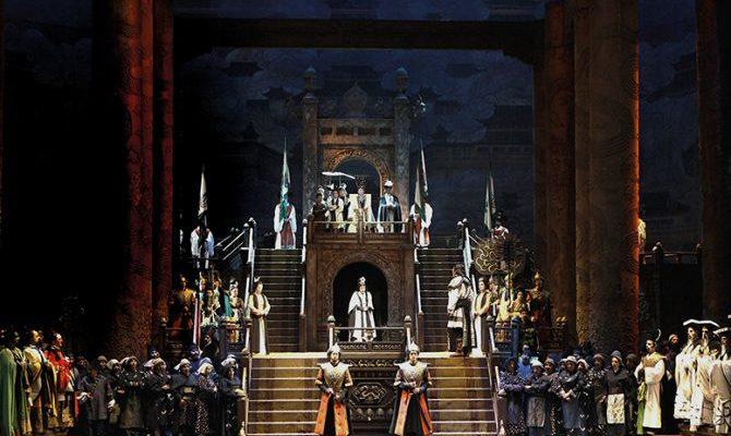 Turandot-670x460