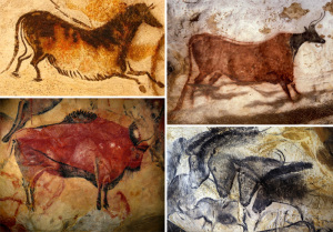 biologia-preistoria