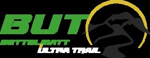 logo-BUT-3.x40107