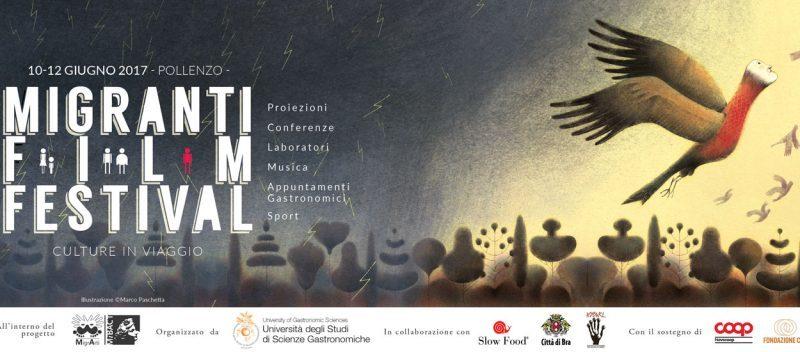 migranti_film_festival_pollenzo_unisg_2017_ITA_1600x550-1024x352