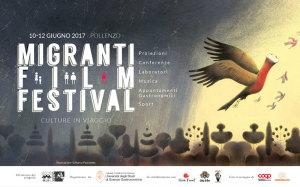 migranti_film_festival_pollenzo_unisg_2017_ITA_800x680
