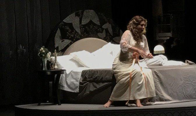 traviata-massimo-tokyo-4-673x505