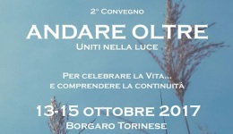 Andare.Oltre.flyer