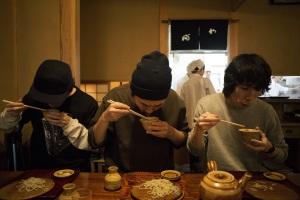 Foto_Tokyo Sound Land