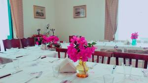 HomeRestaurant1