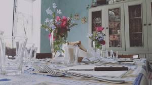 HomeRestaurant5