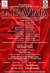 La.Traviata_2017