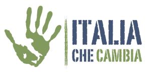 Logo.ItaliaCheCambia
