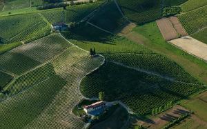 Nizza-Monferrato-e-il-Barbera