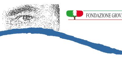 fondazione-goria