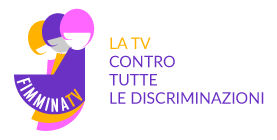 logoFimminaTV