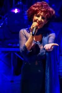 Lina Senese 1