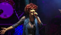 Lina Senese 2