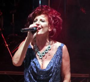 Lina Senese 3