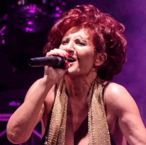 Lina Senese 4