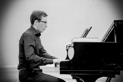 Massimo Turchetto