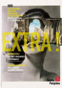 extra_affiche-212x300